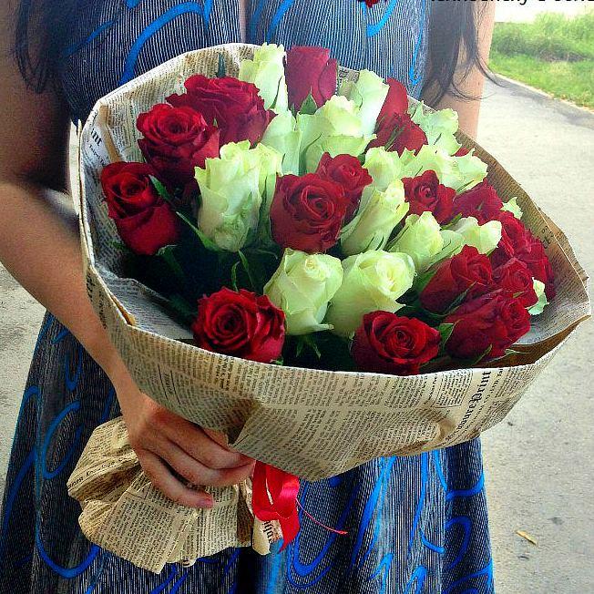 Доставка цветов в челябинске тракторозаводский район #15